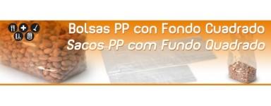 Fondo Cuadrado