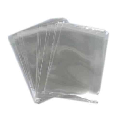 bolsas-transparentes-polipropileno-solap